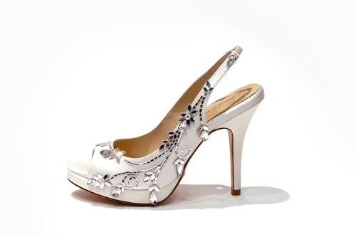 Pnina-Tornai-Shoes-18372-raw