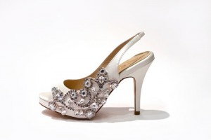 Pnina-Tornai-Shoes-18374-raw