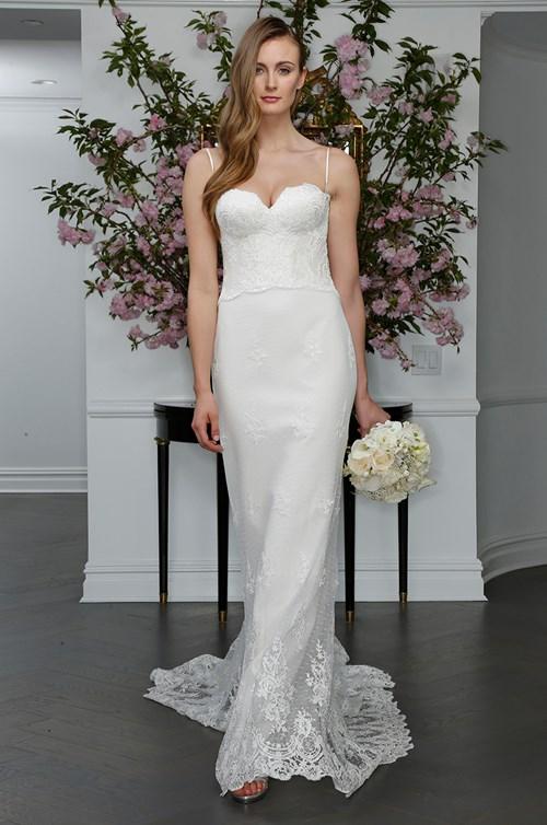 Romona-Keveza-Collection Kleinfeld Bridal