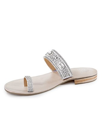 Savi-Bridal-Shoes-16420-raw.flat