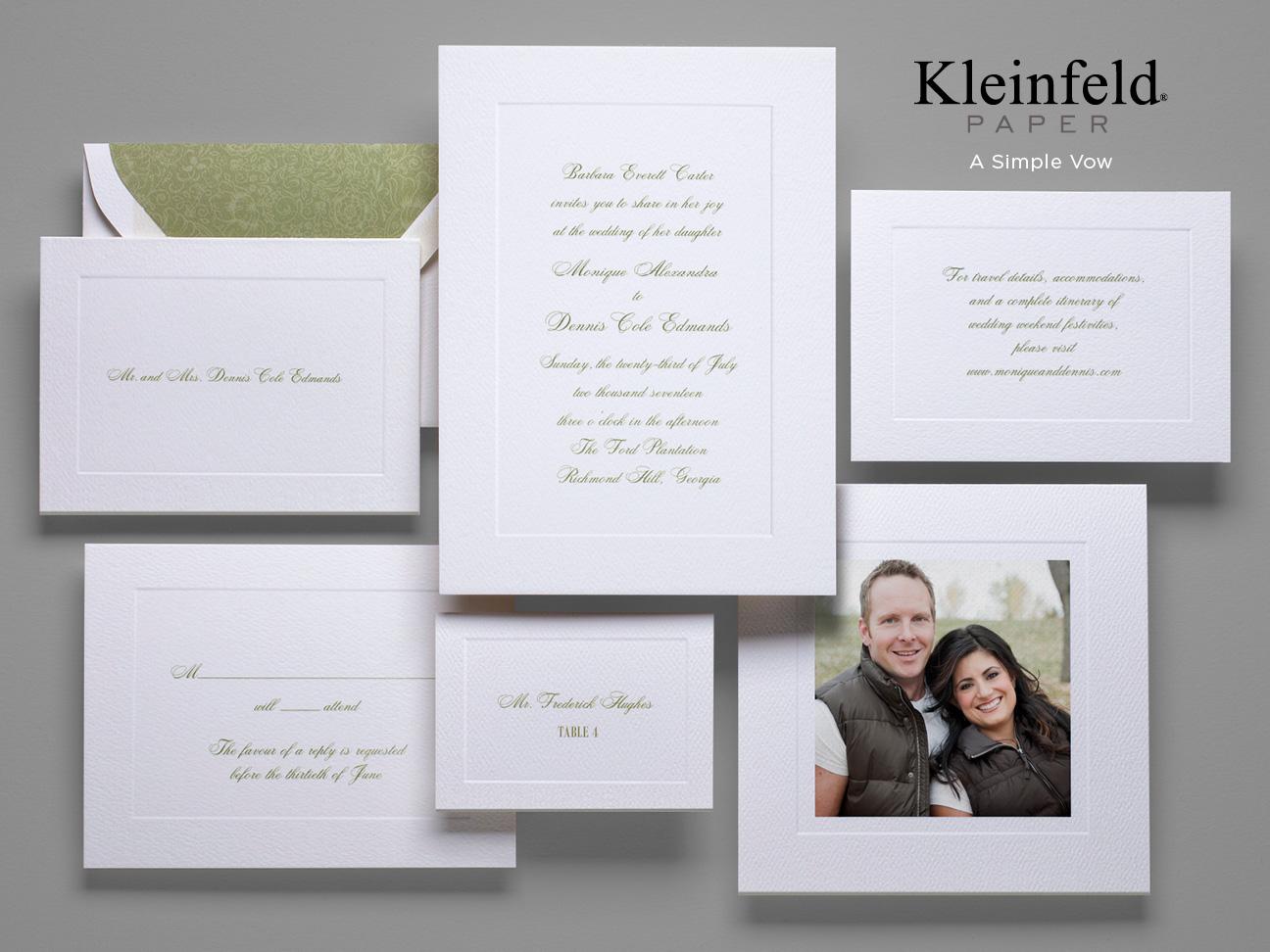 Kleinfeld Bridal