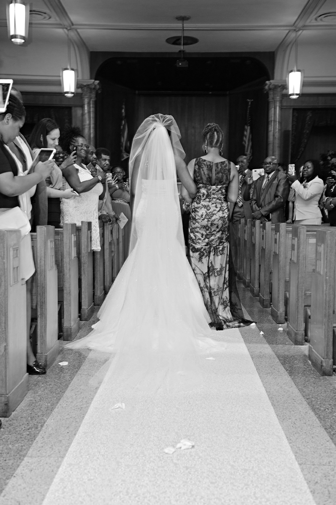 melisa&rich_kleinfeld bridal