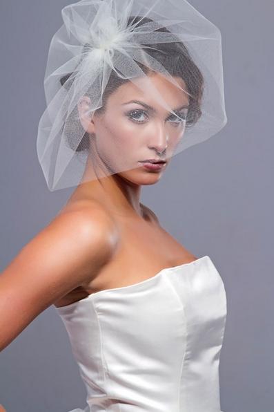 Ariel Taub Kleinfeld Bridal