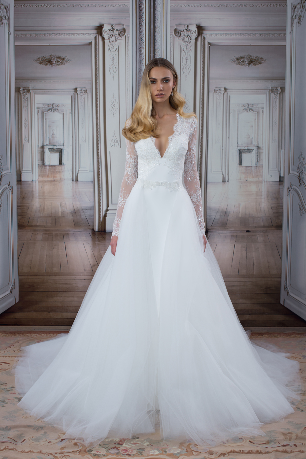 LOVE by Pnina Tornai 14483