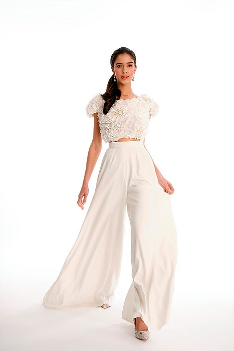 Eugenia Couture Kleinfeld Bridal