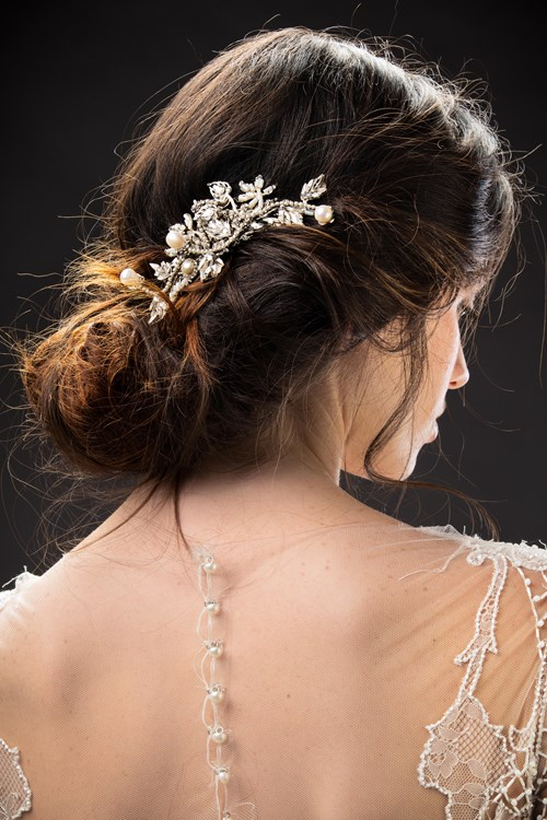 Maria-Elena-Headpieces-and-Accessories-17369-raw