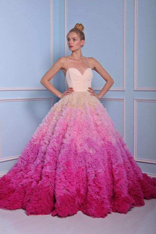 Christian-Siriano-18553-raw
